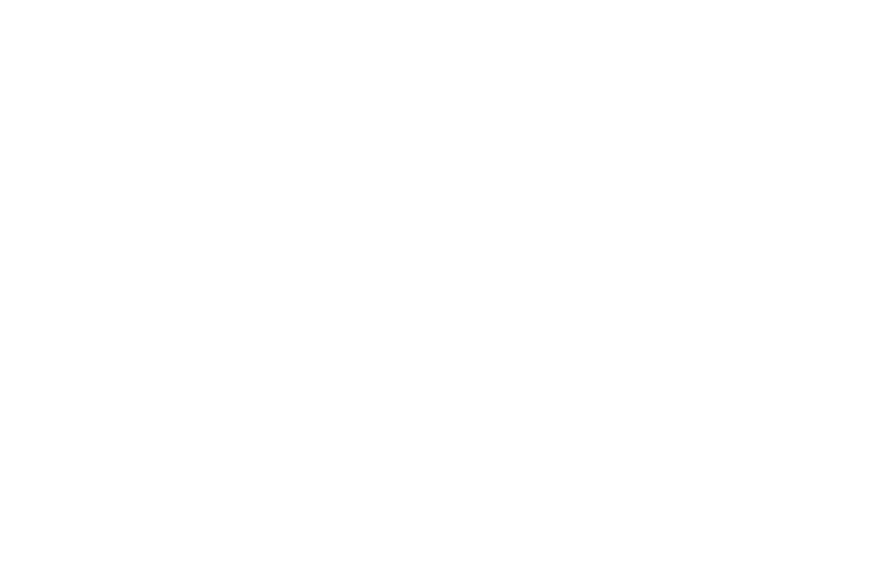 Grand Prize Winner   Velocity Motion Graphics  HDR   2014